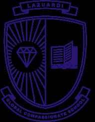 SMA Lazuardi