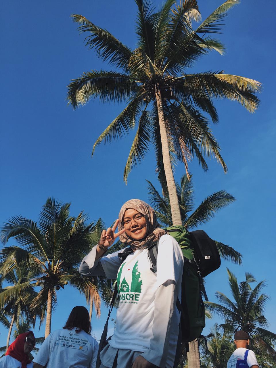 Indonesia Bebas Sampah 2019